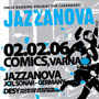001 Jazzanova