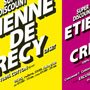 016 Etienne De Crecy